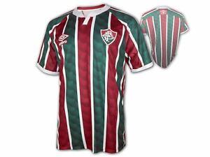 Umbro-Fluminense-Home-Shirt-20-21-rot-gruen-Rio-de-Janeiro-Fan-Jersey-Gr-S-3XL