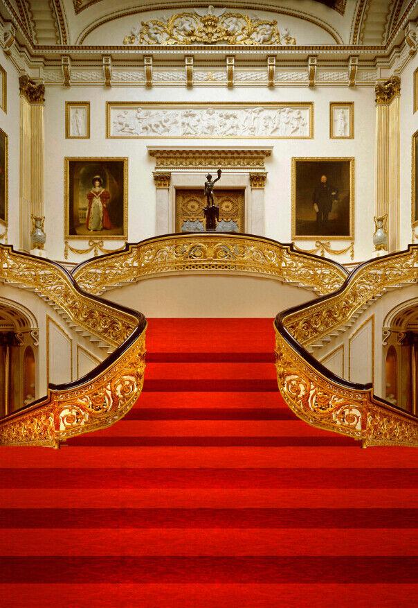 3D Königlicher Adelspalast 85 Tapete Wandgemälde Tapete Tapeten Bild Familie Familie Familie DE | Großer Räumungsverkauf  bb6bea