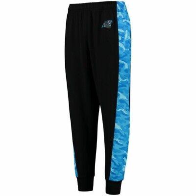 Mens Fashion I Love Texas Texan Flag Jogger Sweatpant Workout Gym Shorts