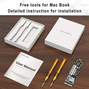 Ssd For Mac Mini