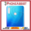 miniature 21 - VETRO POSTERIORE SCOCCA Per Huawei P30 Lite MAR-LX1M LX2J BACK COVER BATTERIA