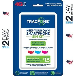 Tracfone-Bring-Your-Own-Phone-Sim-Activation-Kit-Triple-Punch-Micro-Nano-Byop-US