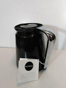 Keurig 2.0 Coffee Replacement Pot Genuine K500 K450 K350 K300 K250 K200 NEW!!!   eBay