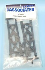 Associated T5M Front Arms 71008 Rare Hard To Find Discontinued RC10T5M Only