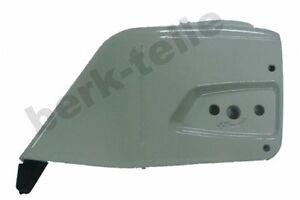 Kettenraddeckel Passend für STIHL ms341 MS361 MS441 Kettenradabdeckung