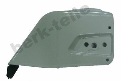 chain sprocket cover Kettenraddeckel passend für Stihl MS362 MS 362