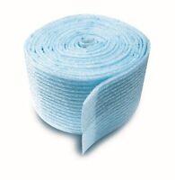 Dow Styrofoam 22.9-sq Ft Unfaced Polystyrene Roll Insulation Concrete Foam