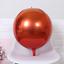 4D-LASER-VERDE-rotondo-da-discoteca-Elio-Foil-Balloon-Hawaii-Festa-di-Compleanno-Decor miniatura 14