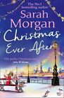 Christmas Ever After (Puffin Island Trilogy, Book 3) by Sarah Morgan (Paperback, 2015)