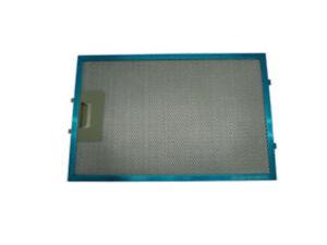 Filter haube dunstabzugshaube küche teka dm filter haube
