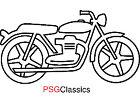 psgclassics