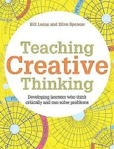 Teaching-Creative-Thinking-Developing-learners-who-generate-ideas