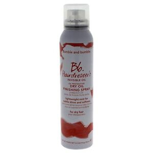 Bumble-and-Bumble-Hairdresser-039-s-Invisible-Oil-Dry-Oil-3-2oz