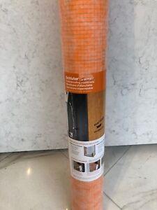 Kerdi Waterproof Membrane Schluter 10 thru 323 sq ft Rolls       ~You Pick Size~
