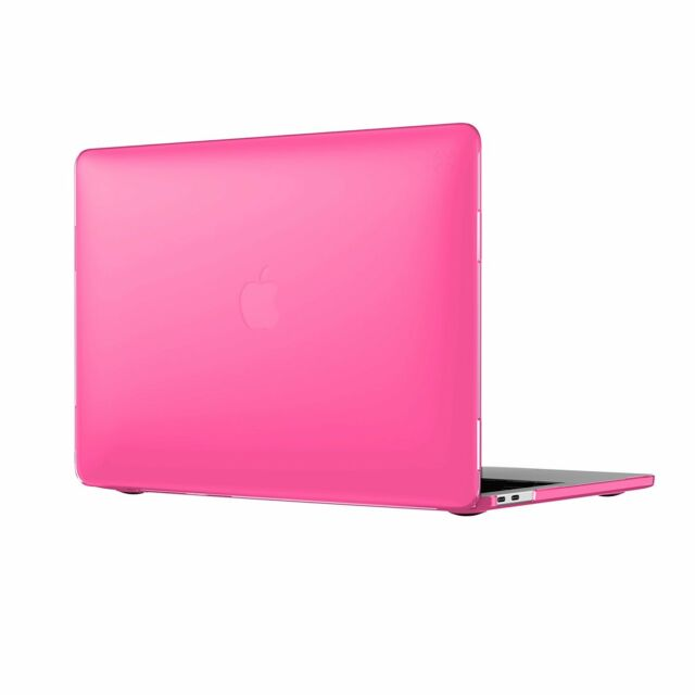 finest selection 37c97 8b9f6 Speck SmartShell Cover for MacBook Pro 13