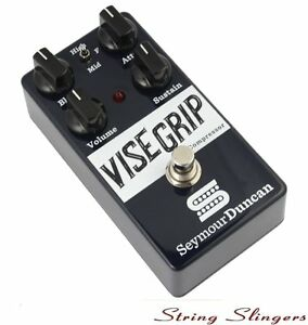 Seymour-Duncan-Vise-Grip-Compressor-Effects-pedal-11900-006