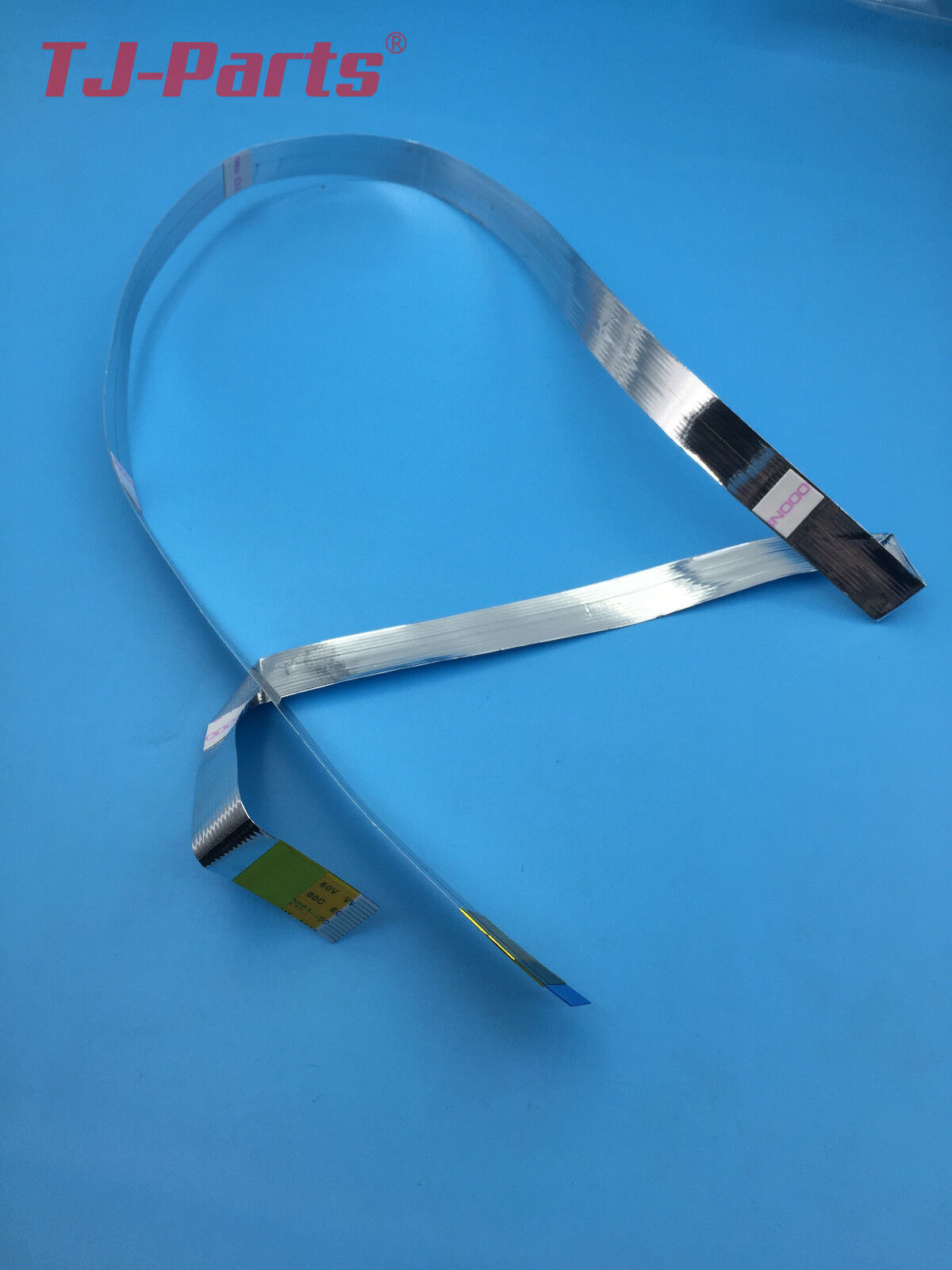 5PC FK2-3516 FFC Scanner Scan CIS Cable Canon MF 4410//4450//4570//4430//4550//4580