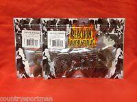 Reaction Innovations Petite Twerk (7/pk) (3) Pt-008 California 420 (2 Pk)