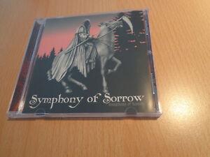 Symphony-Of-Sorrow-Symphony-Of-Hatred-CD-Midgard-Saga-Rahowa
