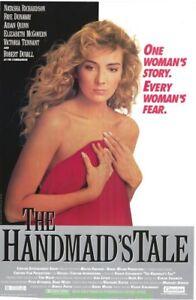 The HandmaidS Tale Deutsch