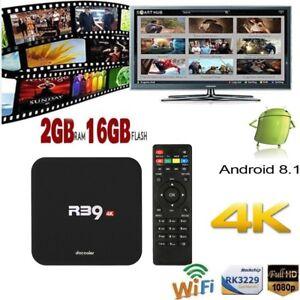 R39-2GB-16GB-Android-8-1-TV-BOX-UHD-Quad-Core-RK3229-2-4G-WiFi-4K-3D-Media-DLNA