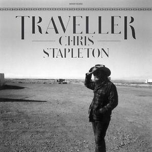 Chris-Stapleton-Traveller-New-Vinyl