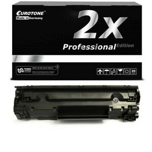 2x-Pro-Cartridge-for-Canon-I-Sensys-MF-211-MF-232-w-LBP-151-dw-MF-237-w-MF-236-n