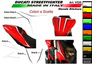 Kit-adesivi-per-carene-Ducati-Streetfighter