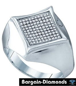 mens-hip-hop-diamond-ice-out-Success-Star-ring-32-carats-925-white-unisex-kite