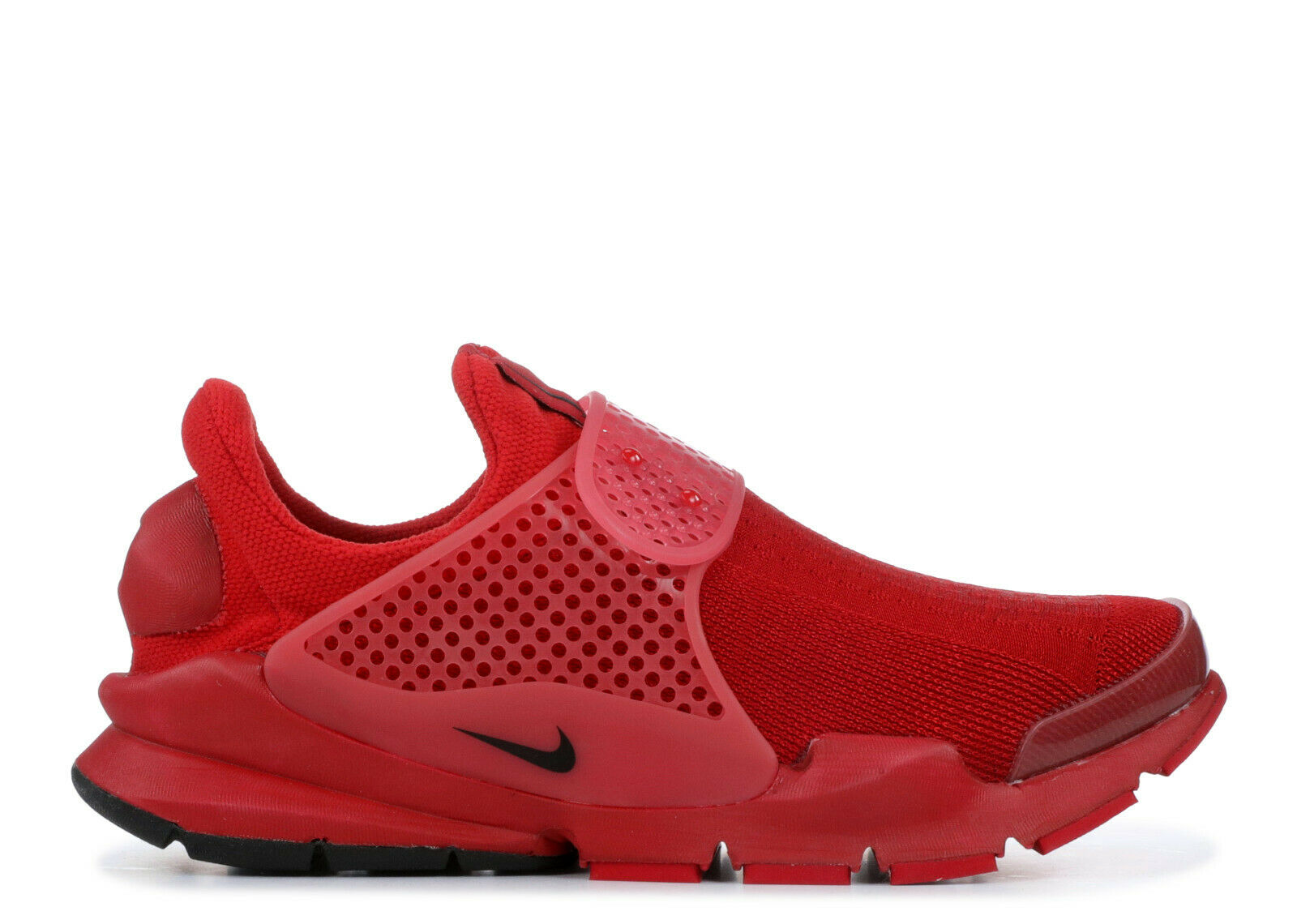 Nike Sock Dart Special Edition Independence Day Premium Trainers Running Casual