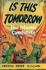The Islamic Candidate by Richard P Rove (Paperback / softback, 2008)