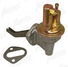 Mechanical Fuel Pump Airtex 60205