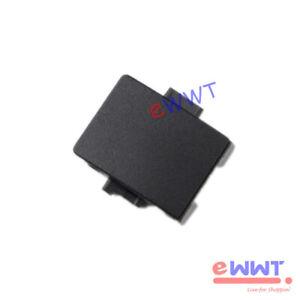 hp elitebook 840 g3 ports