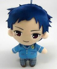 SQUARE ENIX Ensemble Stars Shinkai Kanata 6in toy plush stuffed Japan anime 53