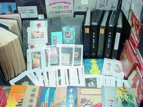 NobleSpirit-PRC-Colossal-CV-China-RoC-amp-PRC-Estate-OVER-800-Photos