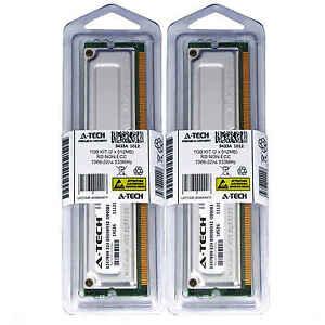 1GB-KIT-2-x-512MB-RIMM-RD-NON-ECC-1066-32-533MHz-533-MHz-RDram-Rdram-Ram-Memory