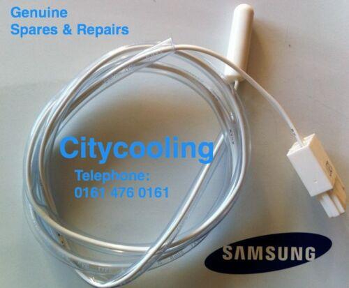 dégivrage Capteur thermistance améliorée Samsung réfrigérateur congélateur évaporateur rsg5 rs7567