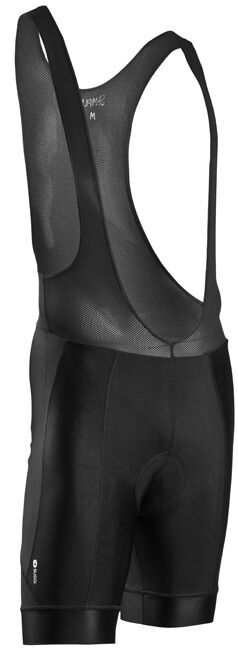 Sugoi RPM Bici Bicicleta Ciclismo mono Pantalones  cortos Negro-Pequeño  sin mínimo