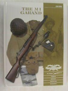The-M1-Garand-Variants-Markings-Ammunition-Accessories-Great-Guns-of-the-Wo
