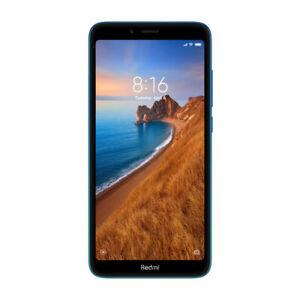 Redmi-7A-32GB-Rom-2GB-Ram-Blue-Xiaomi