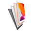 "thumbnail 1 - Latest Apple IPad 7th Gen 2019 10.2"" 32gb Wifi Agsbeagle"