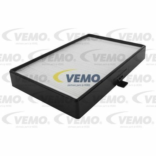 VEMO Original Filter Innenraumluft V95-30-1212 Volvo V70 S70 C70 S90 V90 850 2.5