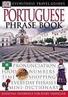 Portuguese Phrase Book by DK (Paperback, 2003)