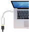 Mini-DisplayPort-Thunderbolt-to-HDMI-Adapter-Compatible-with-Apple-iMac-and-Mac thumbnail 5