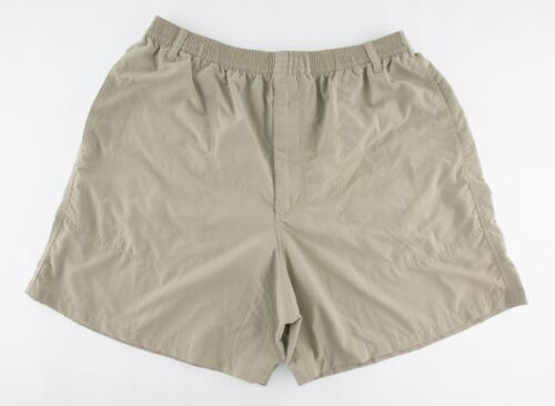 Patagonia Vintage Mens XL Baggies Linerless Shorts
