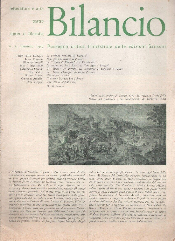 Notiziario della marina n° 11 bis 1964