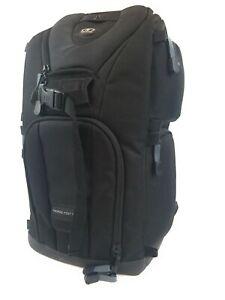 TAMRAC-Evolution-5786-Black-Camera-Backpack-Sling-Pack-PRICED-TO-SELL