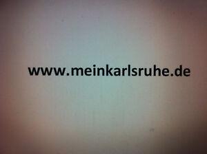 Domain-meinkarlsruhe-de-zu-verkaufen