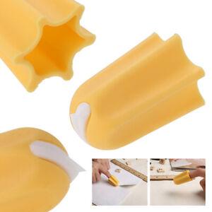 Finger-Utility-Safety-Office-Package-Letter-Parcel-Opener