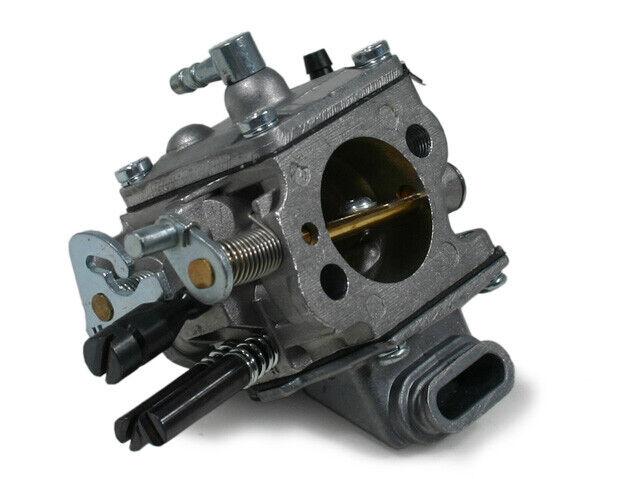 Cocheburador diseño idéntico walbro adecuado para still 066 ms660 MS 660 (Cocheburetor)